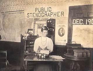 1900s_public_stenographer_with_oliver_om.jpg