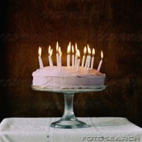birthday-cake-with-candles-burning-200135647-001.jpg