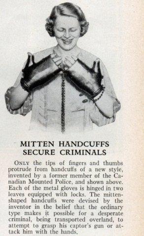 lrg_mitten_handcuffs.jpg