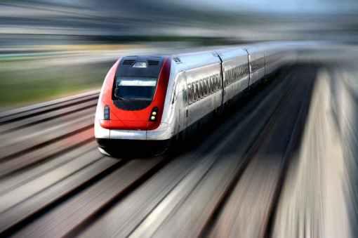 train_series_2