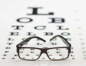blurred-eye-chart